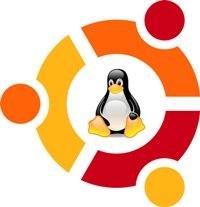 instalar-qfacwin-en-linux-ubuntu