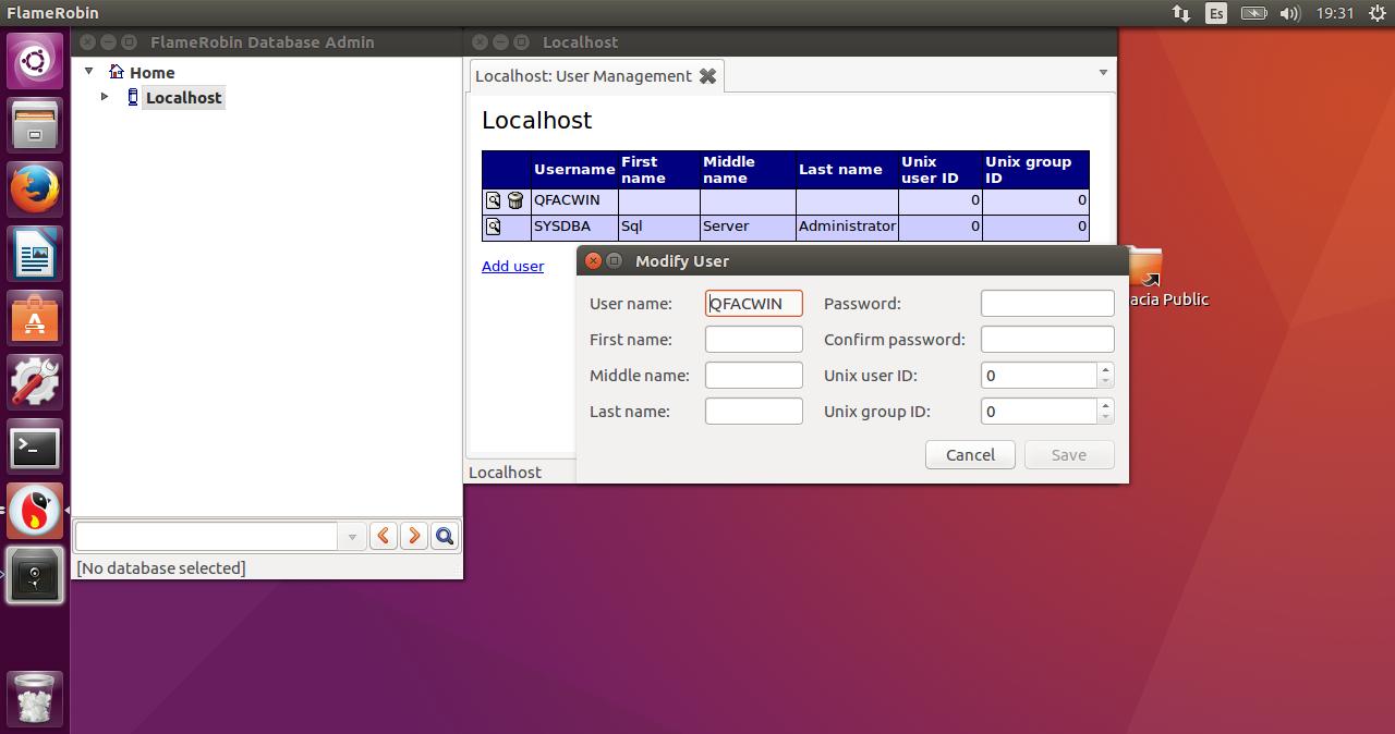 instal.lar QFACWIN en Linux-1