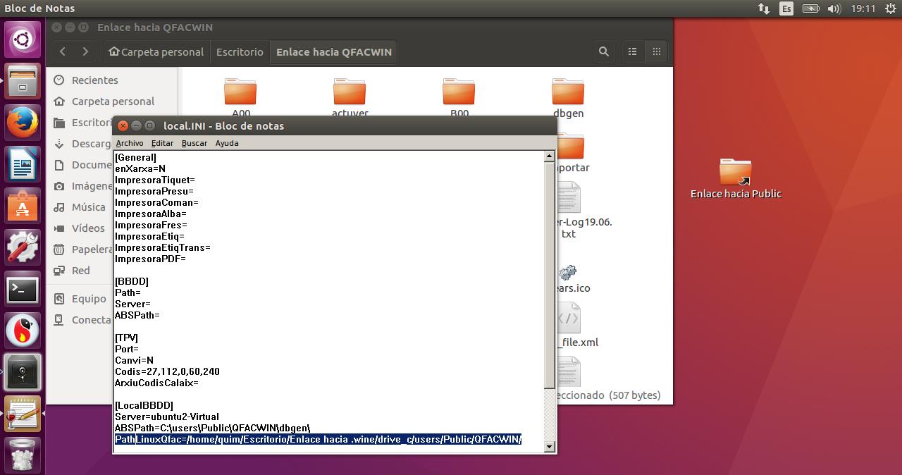 instal.lar QFACWIN en Linux 4