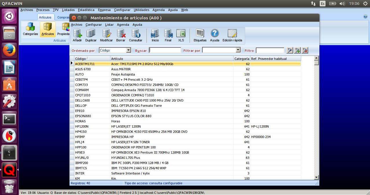 instal.lar QFACWIN en Linux 5