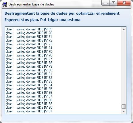 desfragmentar-base-de-dades-novetats-versio-19
