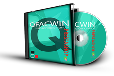 QFACWIN PRESTASHOP Subscripció Anual